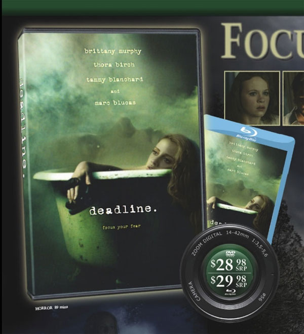 deadline-dvd-art