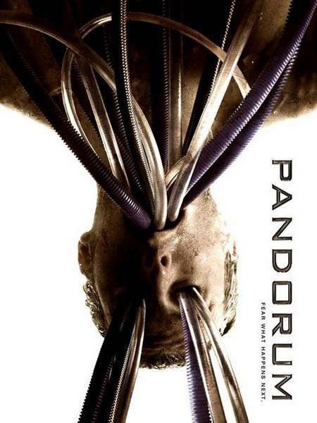 pandorum-poster-maxi