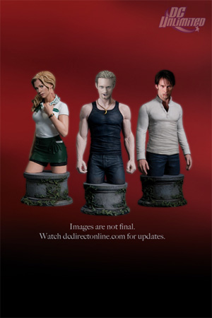 True Blood Busts Coming from DC Direct4
