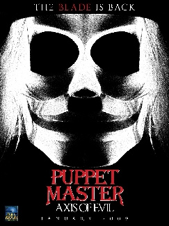 puppetmaster011109
