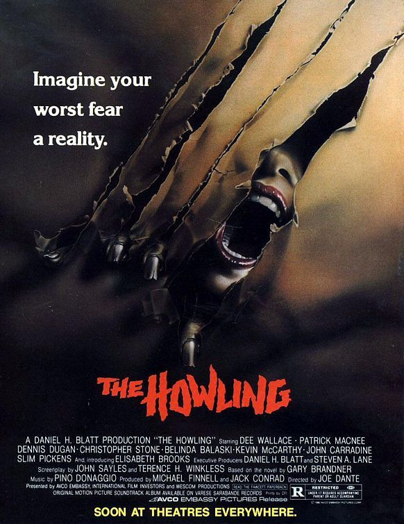 the-howling-movie-poster1.jpg