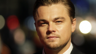 blog_dicaprio-getty-hed_392