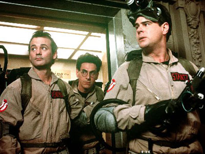 ghost-busters-3