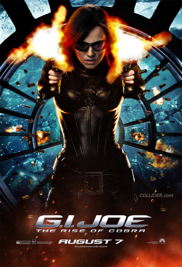 gi-joe-the-rise-of-cobra-baroness-character-banner-movie-poster