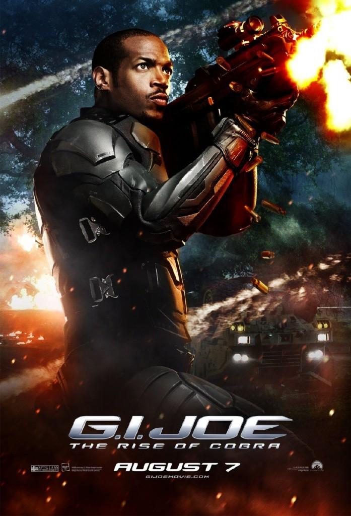 gijoe__ripcord-web-3