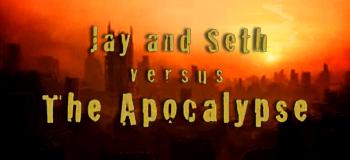 jay-seth-apocalypse-logo