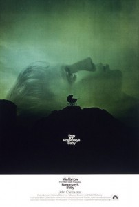 rosemarys-baby-poster-big