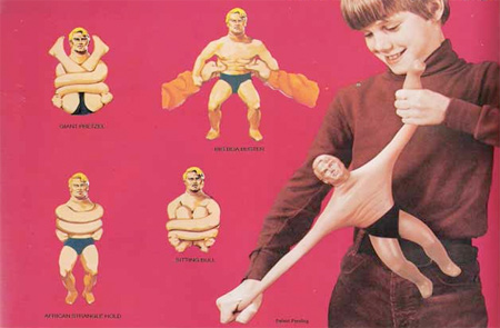 stretch-armstrong