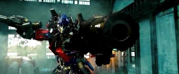 tf2-prime-gun
