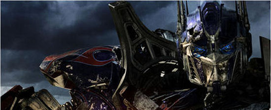 transformers_rotf_optimus_thumb-thumb-550x223-17550