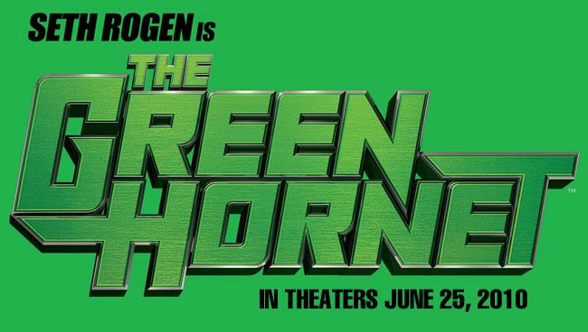 greenhornet_logo