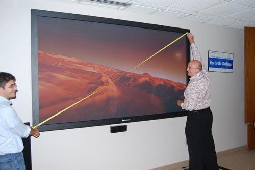 avatar-tv