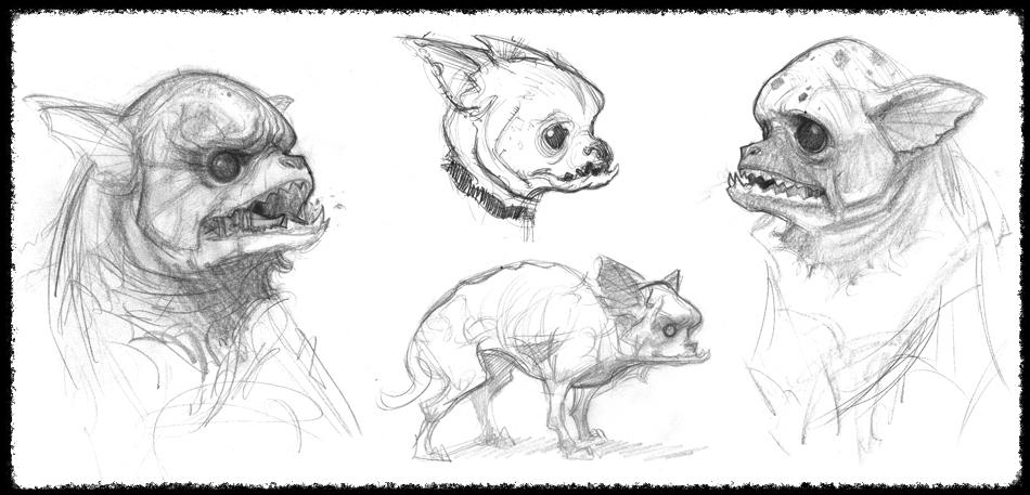 critter_concept