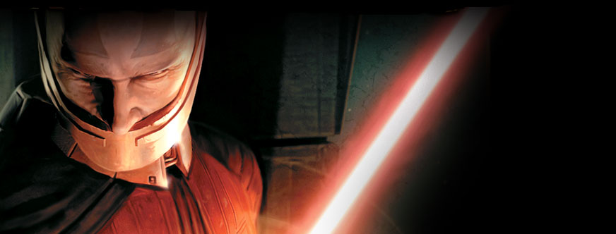 kotor_header