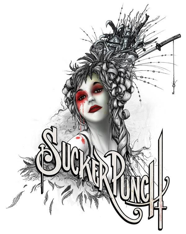 suckerpunch_art