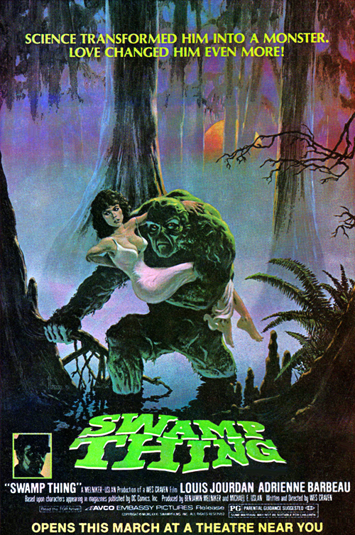 swampy_movie1982