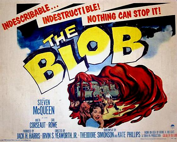the-blob-poster22