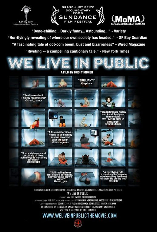 we_live_in_public-2