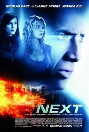 NextMoviePoster325