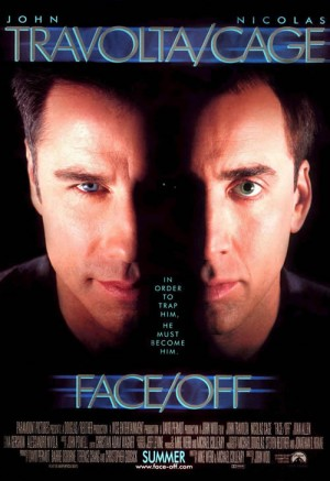 face-off-movie-poster