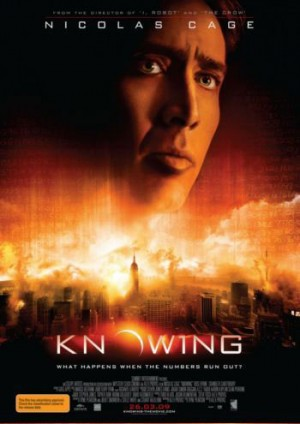 nicolas-cage-knowing-movie-poster