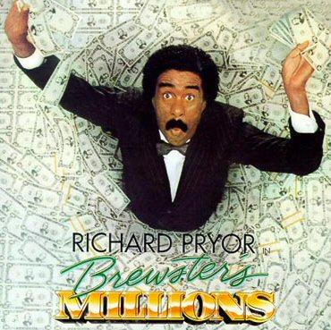 brewsters-millions