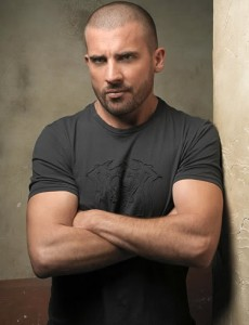 dominic-purcell-picture-1