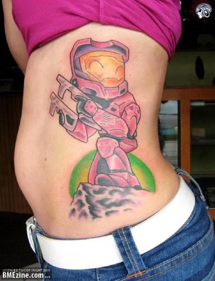 master-chief-tattoo-429x560