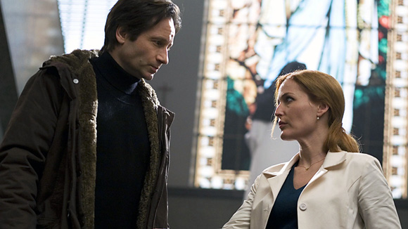 x-files-i-want-to-believe-07