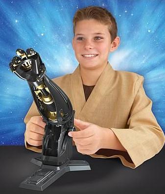 darth-vader-robotic-arm