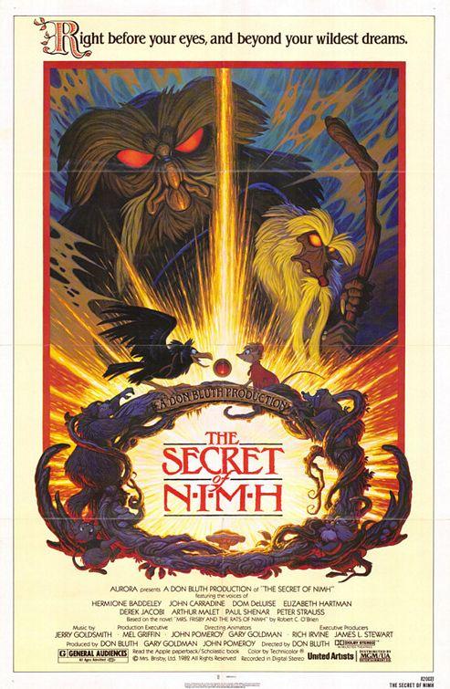 secret_of_nimh