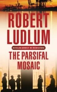 the-parsifal-mosaic-robert-ludlum