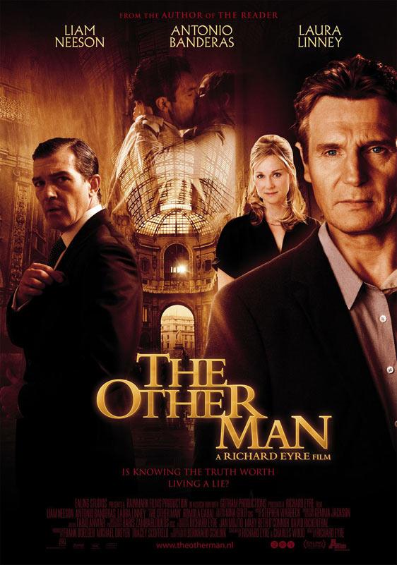theotherman-3