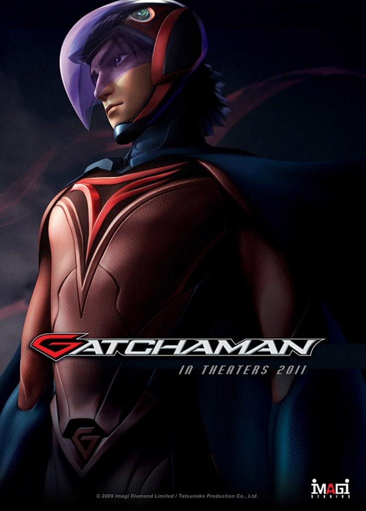 gatchaman_poster-734x1024