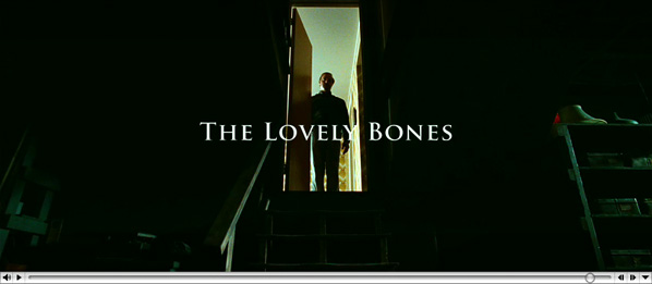 lovely-bones-trailer-apple-link