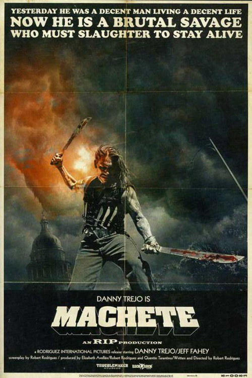 machete_movie_poster