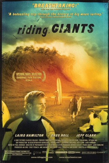 riding_giants_large