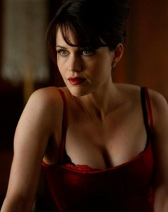 rise-blood-hunter-carla-gugino1
