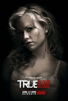 93241_anna-paquin-as-sookie-stackhouse-in-character-art-for-hbos-true-blood-season-2