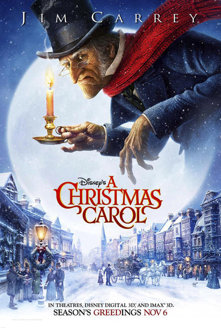 christmas-carol-officialposter-full