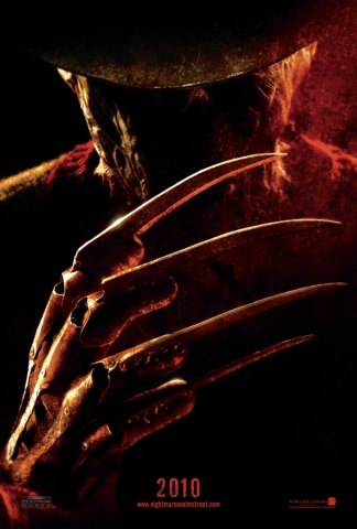 a-nightmare-on-elm-street0w