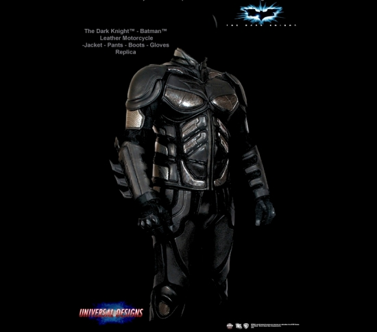 batman-suit2