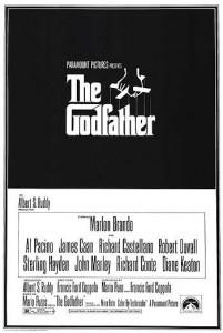 godfatherreg