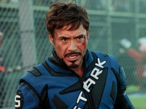 iron-man-2-downey_l