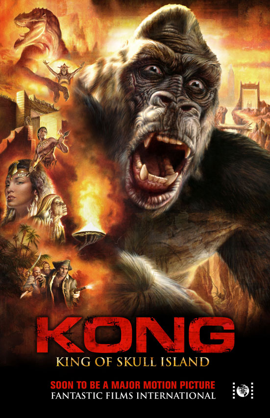 kong_movie-ad-1