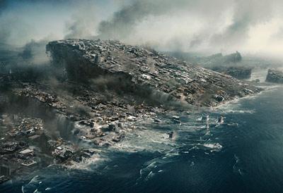 2012-city-flood_l