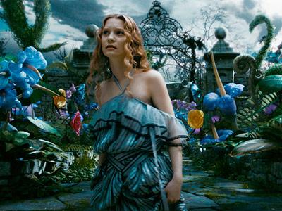 alice-wonderland-new_l