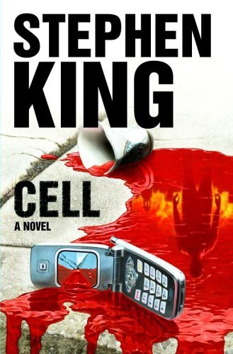 cell_stephenking