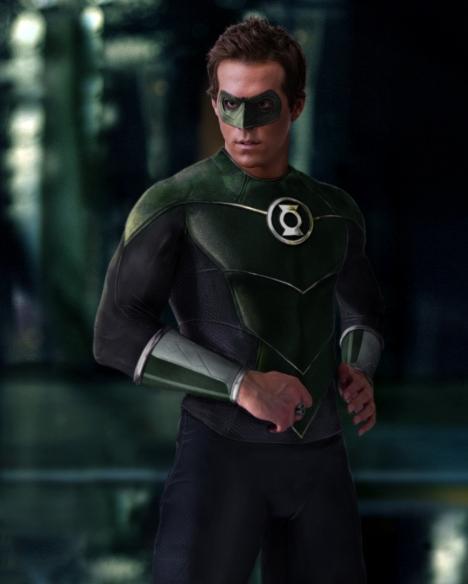 green_lantern_still