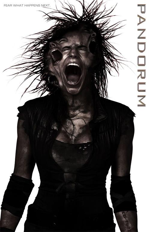 pandorum-poster-screaming-full